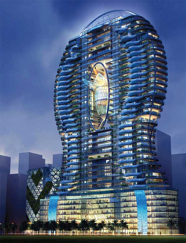 https://realeksperti.ge/wp-content/uploads/2016/09/Bandra-Ohm-Residential-Tower.jpg